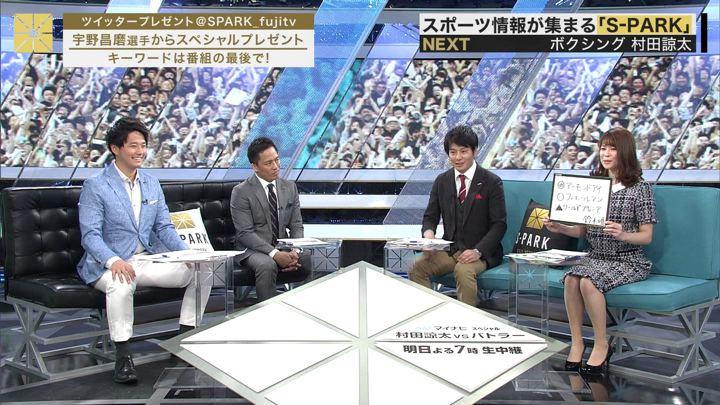 2019年12月22日鈴木唯の画像17枚目