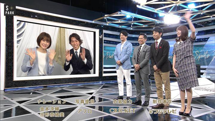 2019年12月22日鈴木唯の画像21枚目