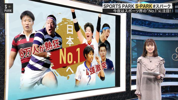 2020年01月11日鈴木唯の画像04枚目