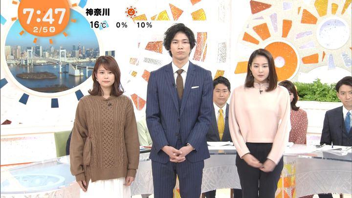 2020年02月05日鈴木唯の画像11枚目