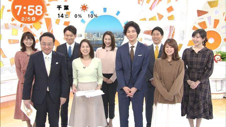 2020年02月05日鈴木唯の画像14枚目