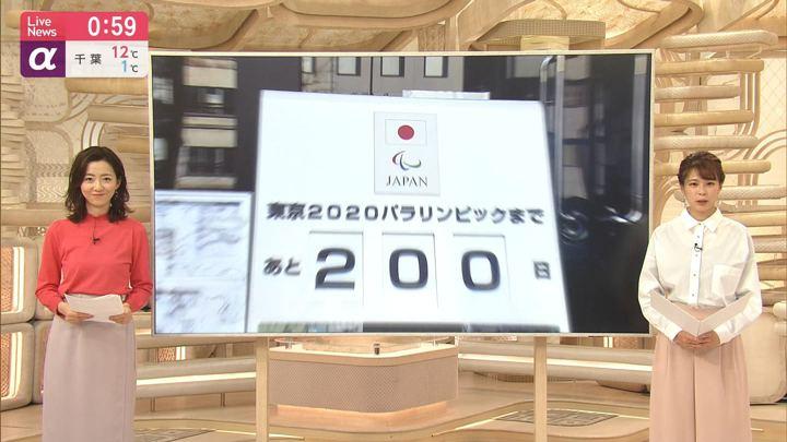 2020年02月07日鈴木唯の画像04枚目