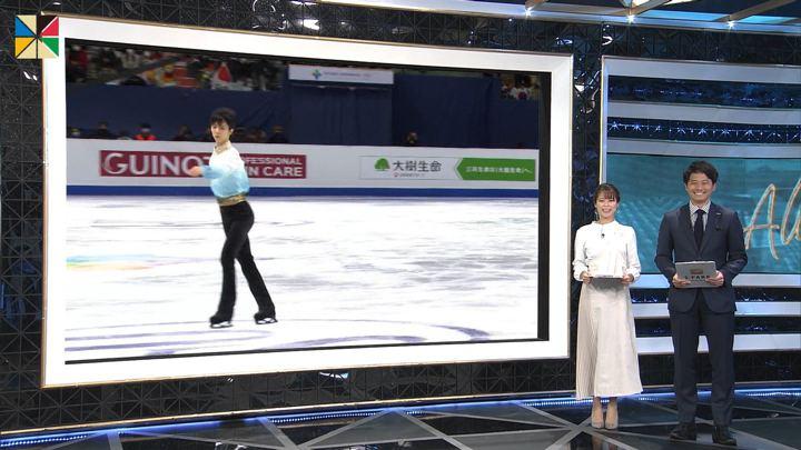 2020年02月08日鈴木唯の画像01枚目
