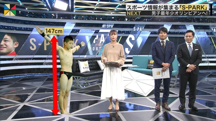 2020年02月09日鈴木唯の画像08枚目