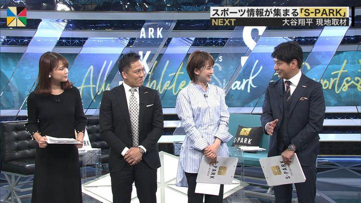 2020年02月16日鈴木唯の画像03枚目