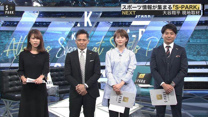 2020年02月16日鈴木唯の画像04枚目