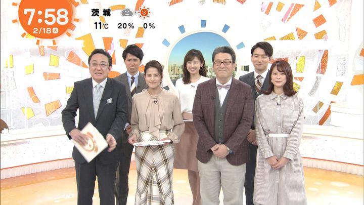 2020年02月18日鈴木唯の画像21枚目