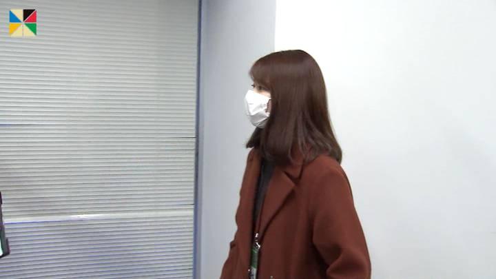 2020年02月23日鈴木唯の画像11枚目