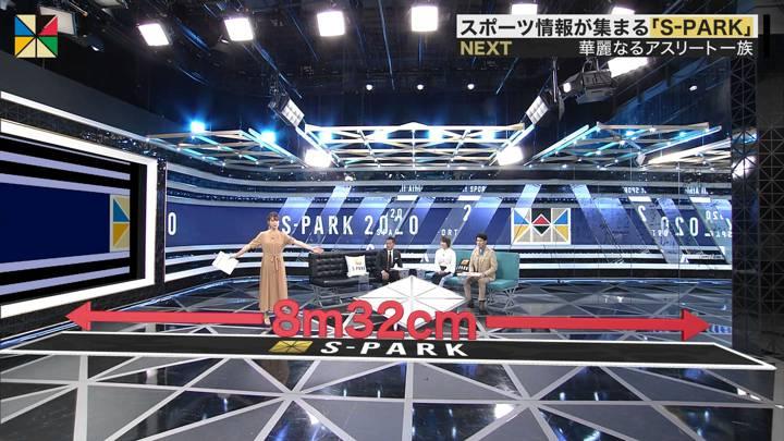 2020年02月23日鈴木唯の画像13枚目