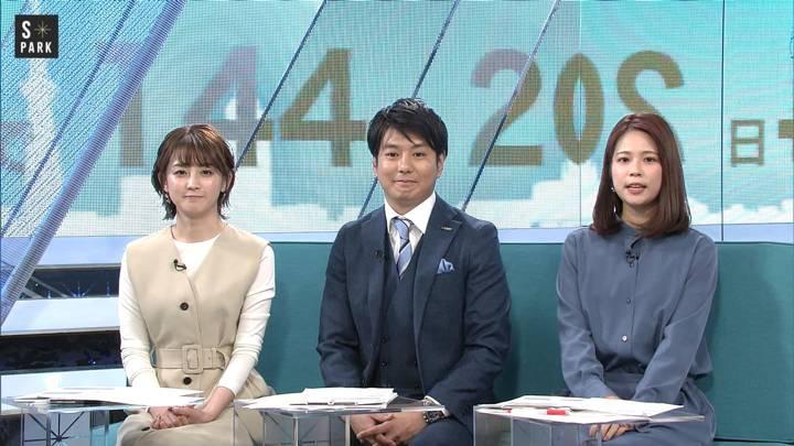 2020年03月01日鈴木唯の画像10枚目