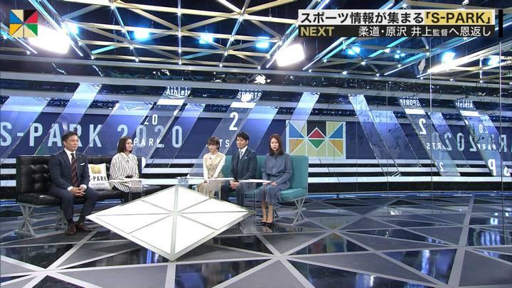 2020年03月01日鈴木唯の画像14枚目