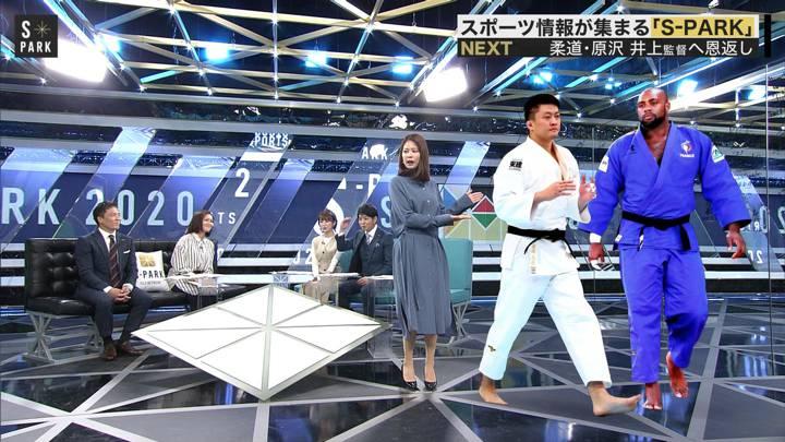 2020年03月01日鈴木唯の画像16枚目