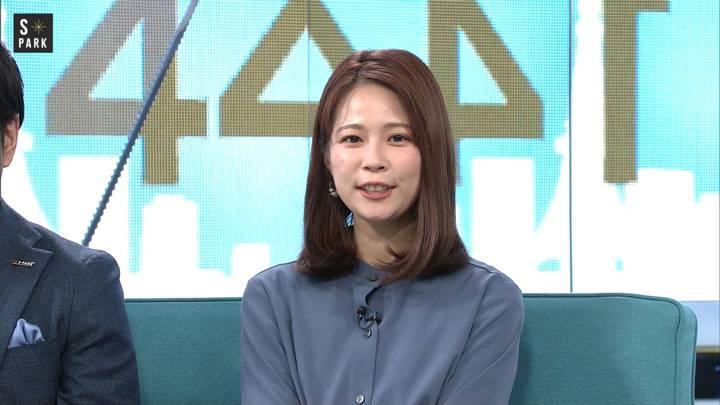 2020年03月01日鈴木唯の画像19枚目