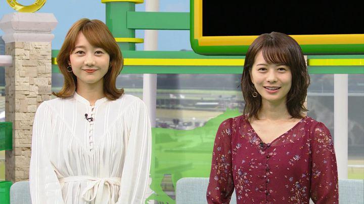2019年10月19日高田秋の画像01枚目