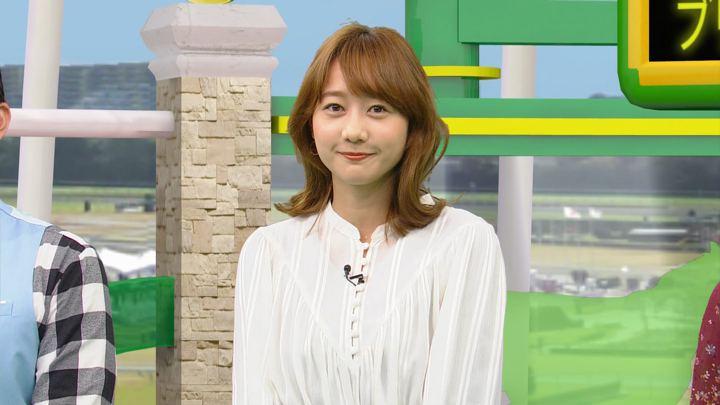 2019年10月19日高田秋の画像03枚目