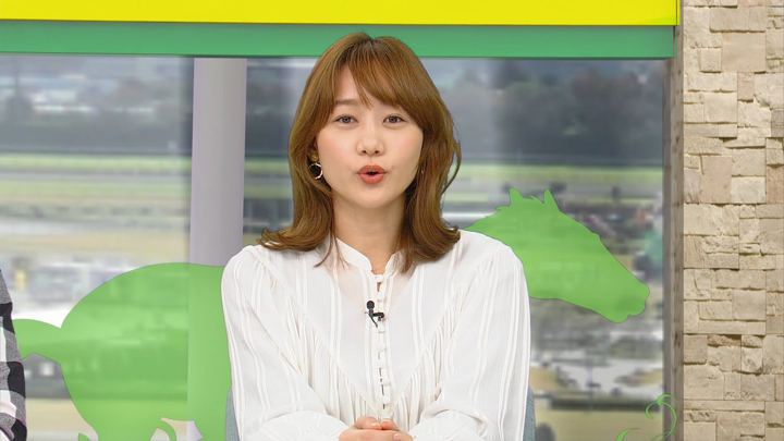 2019年10月19日高田秋の画像04枚目