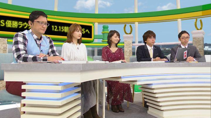 2019年10月19日高田秋の画像07枚目