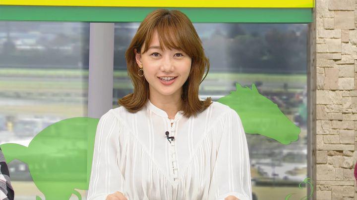 2019年10月19日高田秋の画像09枚目