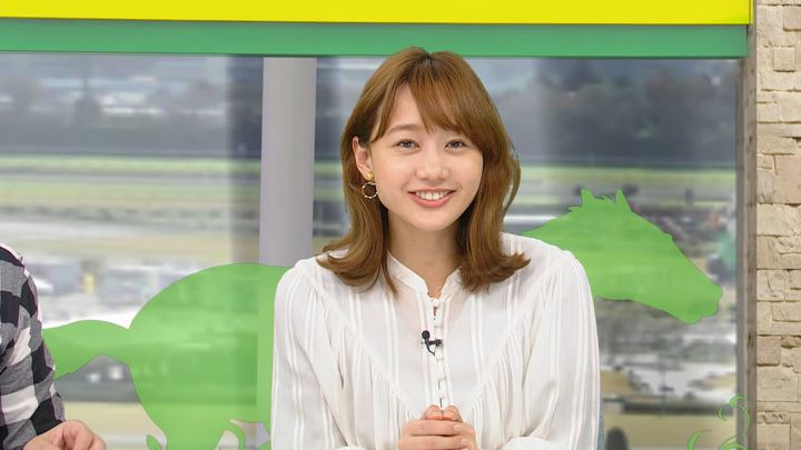 2019年10月19日高田秋の画像11枚目
