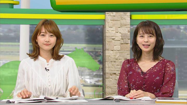 2019年10月19日高田秋の画像13枚目