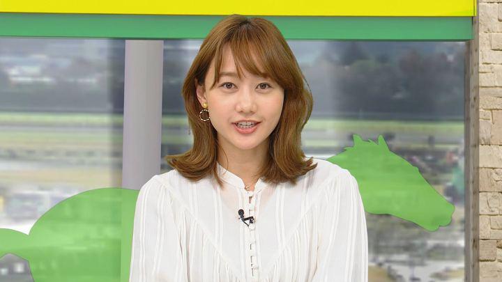 2019年10月19日高田秋の画像15枚目