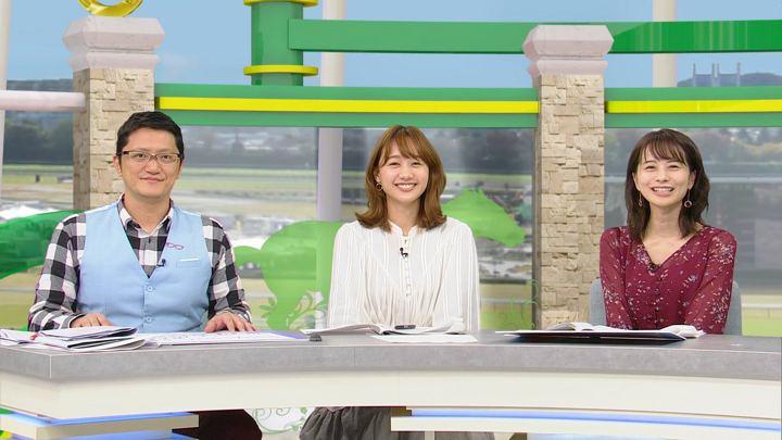 2019年10月19日高田秋の画像22枚目