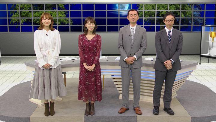 2019年10月19日高田秋の画像24枚目