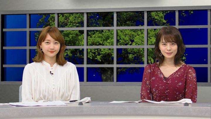2019年10月19日高田秋の画像25枚目
