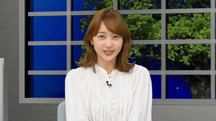 2019年10月19日高田秋の画像28枚目