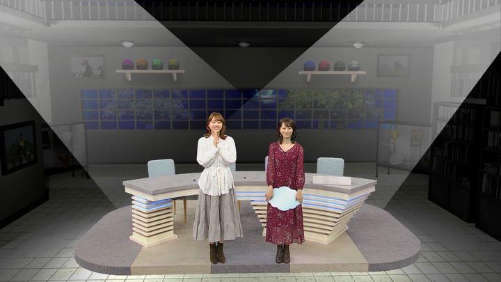 2019年10月19日高田秋の画像30枚目