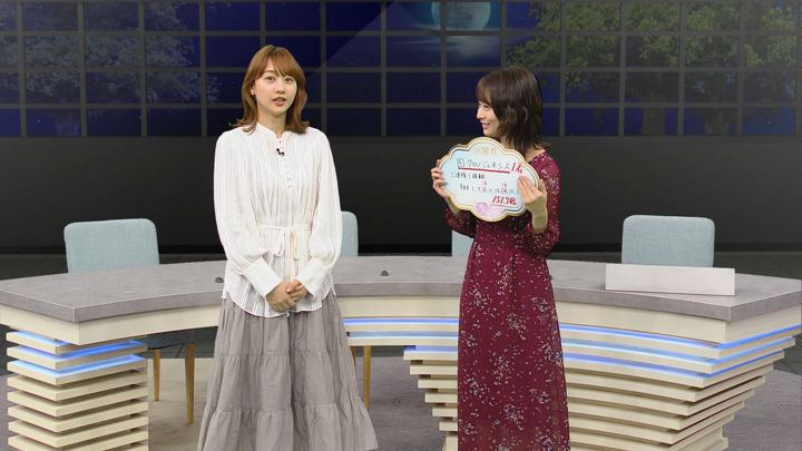 2019年10月19日高田秋の画像31枚目