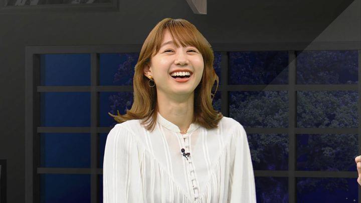 2019年10月19日高田秋の画像32枚目