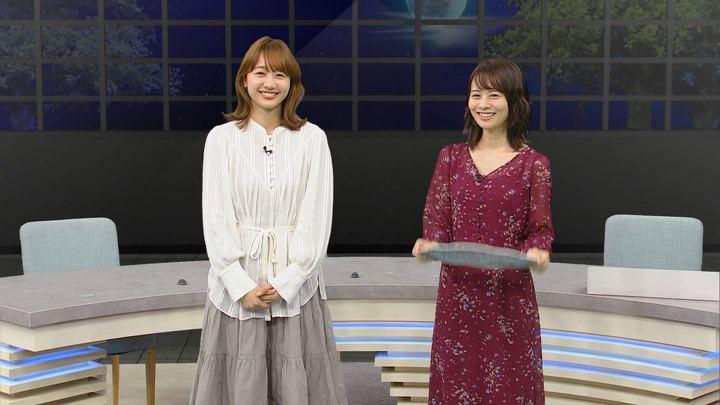 2019年10月19日高田秋の画像34枚目