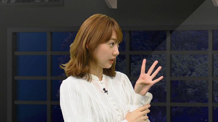 2019年10月19日高田秋の画像36枚目