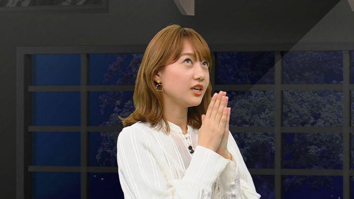 2019年10月19日高田秋の画像37枚目