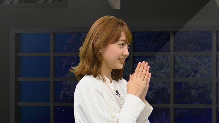 2019年10月19日高田秋の画像38枚目