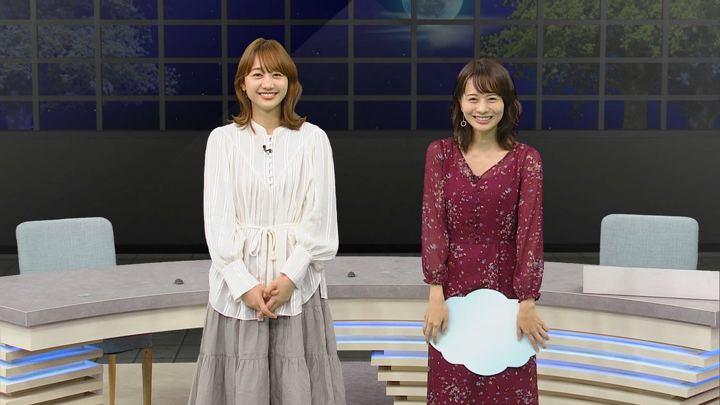 2019年10月19日高田秋の画像39枚目