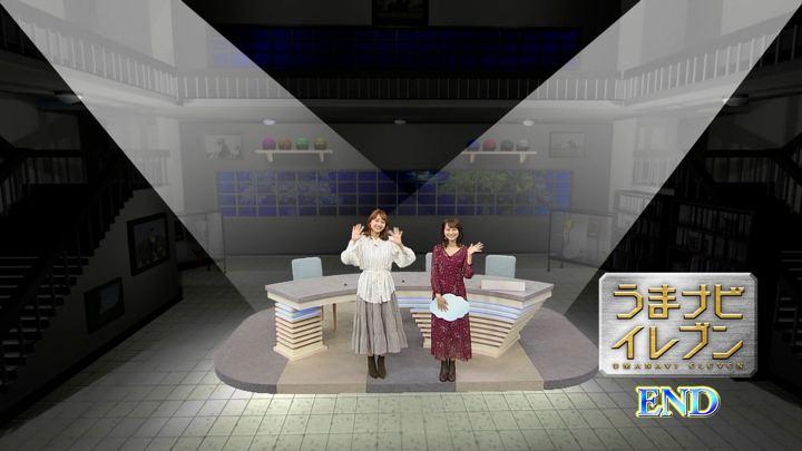 2019年10月19日高田秋の画像43枚目