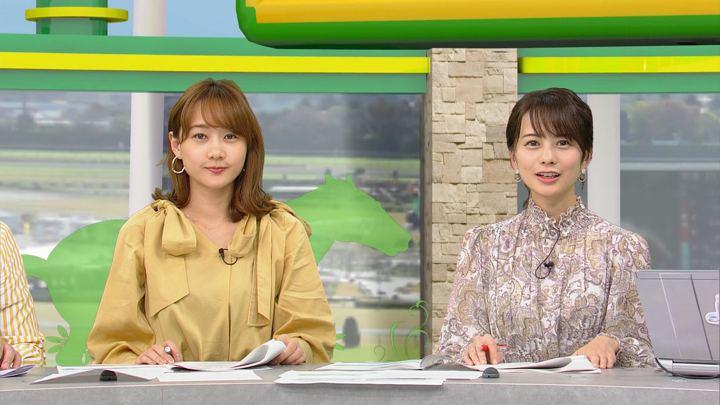2019年10月26日高田秋の画像15枚目