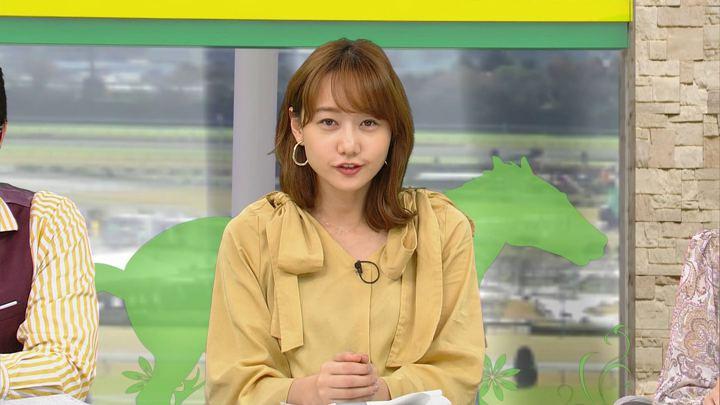 2019年10月26日高田秋の画像17枚目
