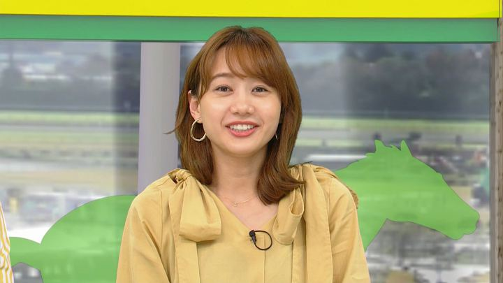 2019年10月26日高田秋の画像20枚目