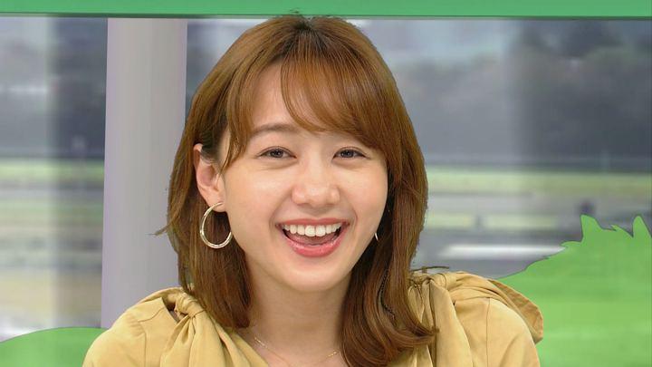 2019年10月26日高田秋の画像21枚目
