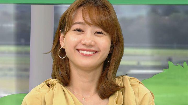 2019年10月26日高田秋の画像22枚目