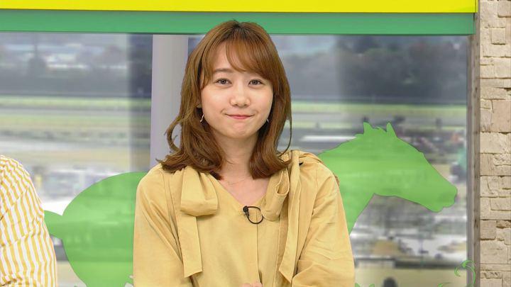 2019年10月26日高田秋の画像27枚目
