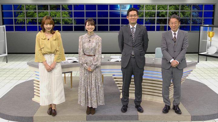 2019年10月26日高田秋の画像37枚目