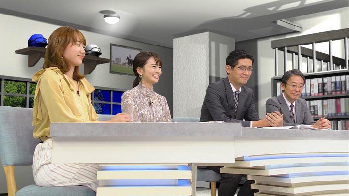 2019年10月26日高田秋の画像40枚目