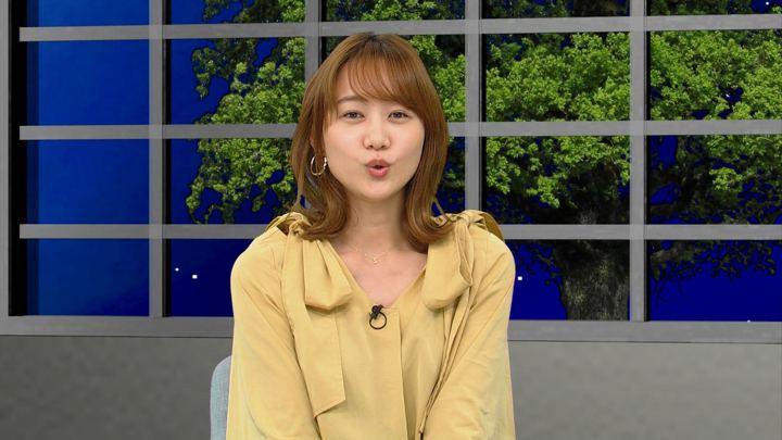 2019年10月26日高田秋の画像42枚目