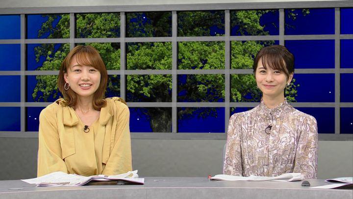 2019年10月26日高田秋の画像45枚目