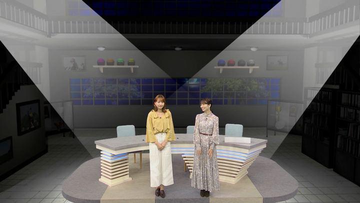 2019年10月26日高田秋の画像46枚目