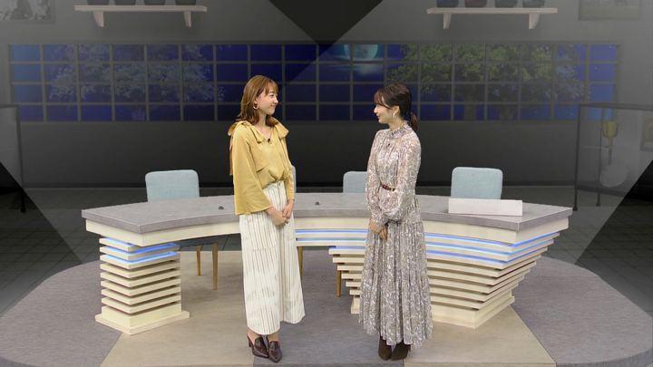 2019年10月26日高田秋の画像47枚目
